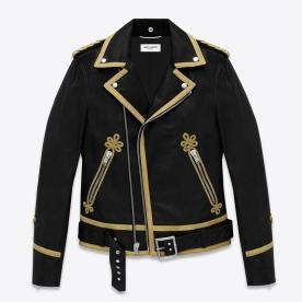 saint_laurent_biker_jacket