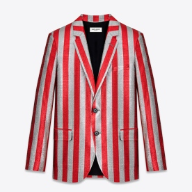 saint_laurent_blazer