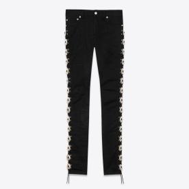 saint_laurent_concho_jeans
