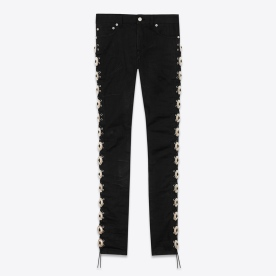saint_laurent_concho_jeans