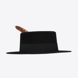 saint_laurent_feathered_hat