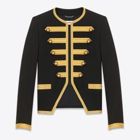 saint_laurent_officer_jacket