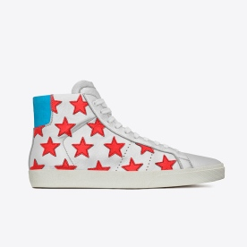 saint_laurent_red_star_sneakers