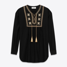 saint_laurent_tunic