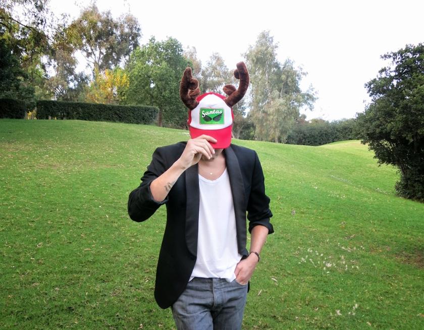 stylentonic_reindeer_cap