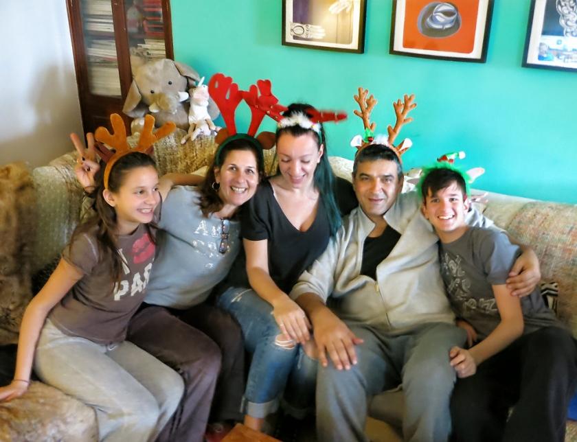 xmas_family