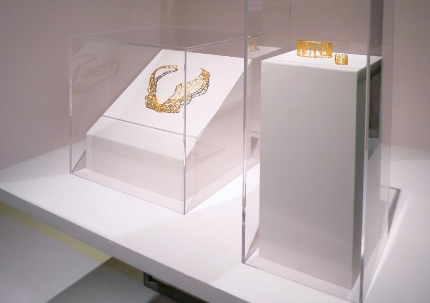 3Dprinting_jewelry