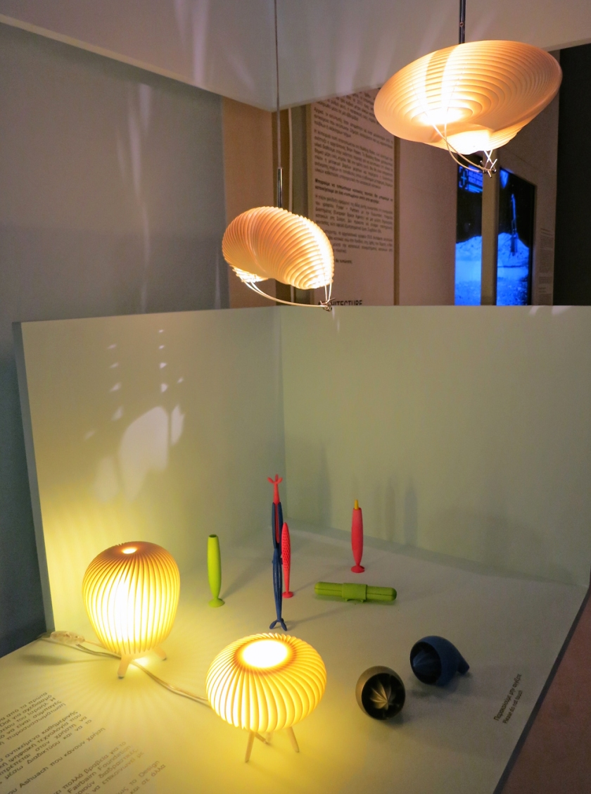 3Dprinting_lights