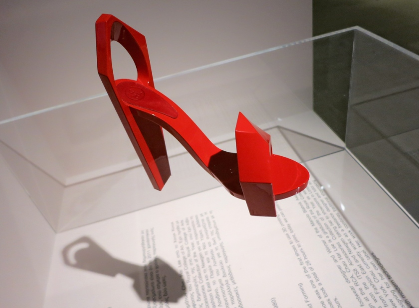 3Dprinting_red_heel