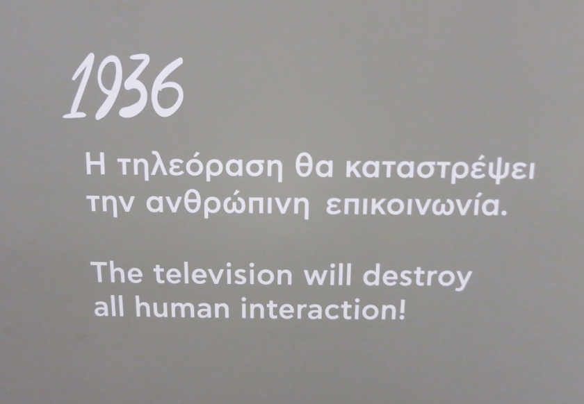 3Dprinting_TV1936