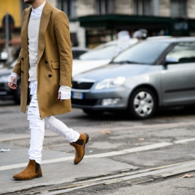 all-2015-menswear-street-style-10