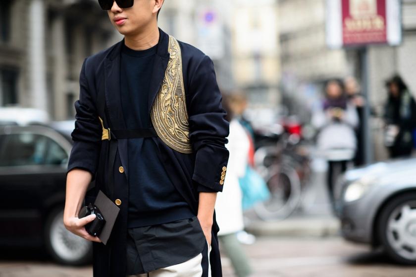 all-2015-menswear-street-style-13