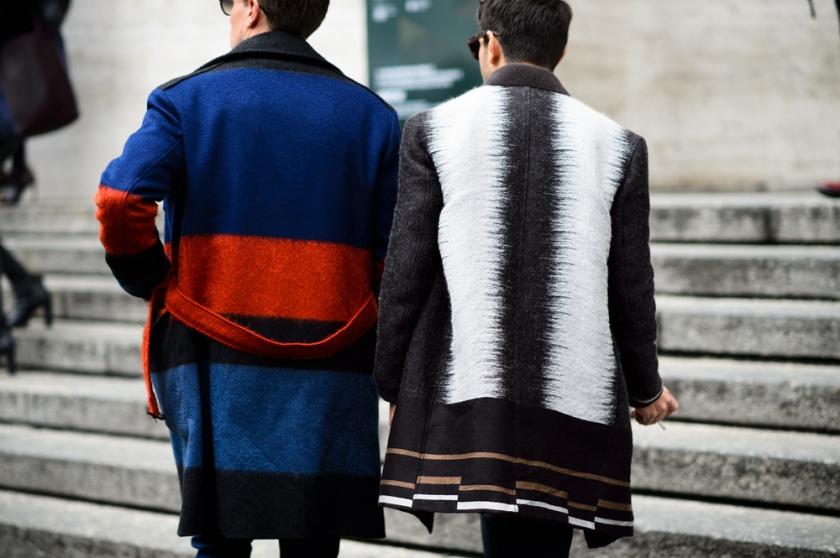 all-2015-menswear-street-style-14