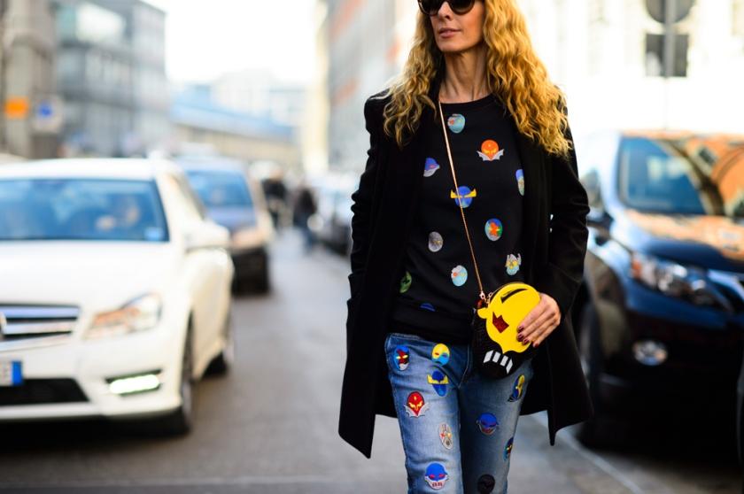 all-2015-menswear-street-style-15