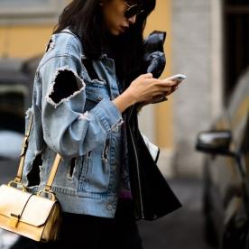 all-2015-menswear-street-style-16