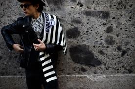 all-2015-menswear-street-style-17