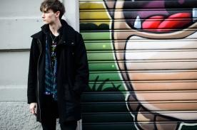 all-2015-menswear-street-style-18