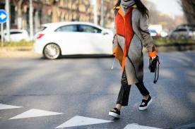 all-2015-menswear-street-style-19