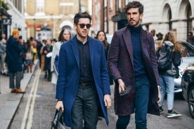 all-2015-menswear-street-style-2