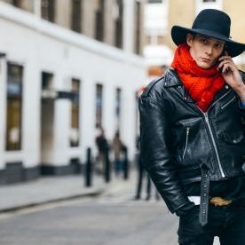 all-2015-menswear-street-style-4