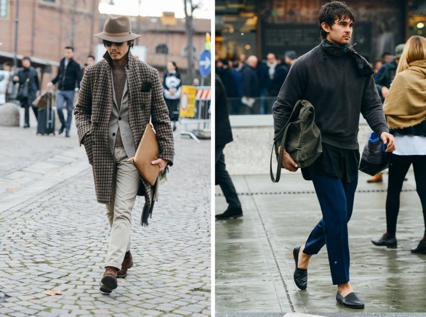 all-2015-menswear-street-style-7