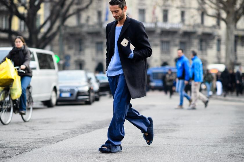 all-2015-menswear-street-style-8