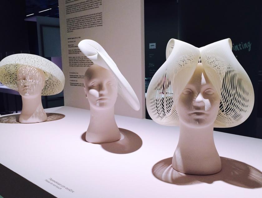 hats_3Dprinting