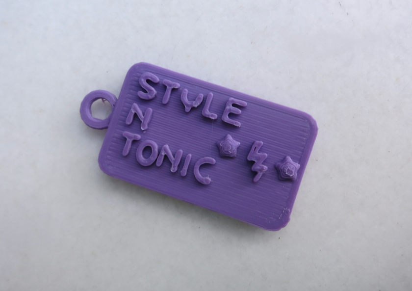my_stylentonic_3Dprinting