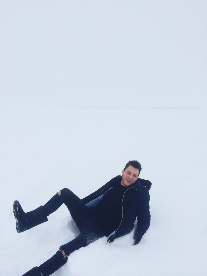 ready_set_snow-stylentonic