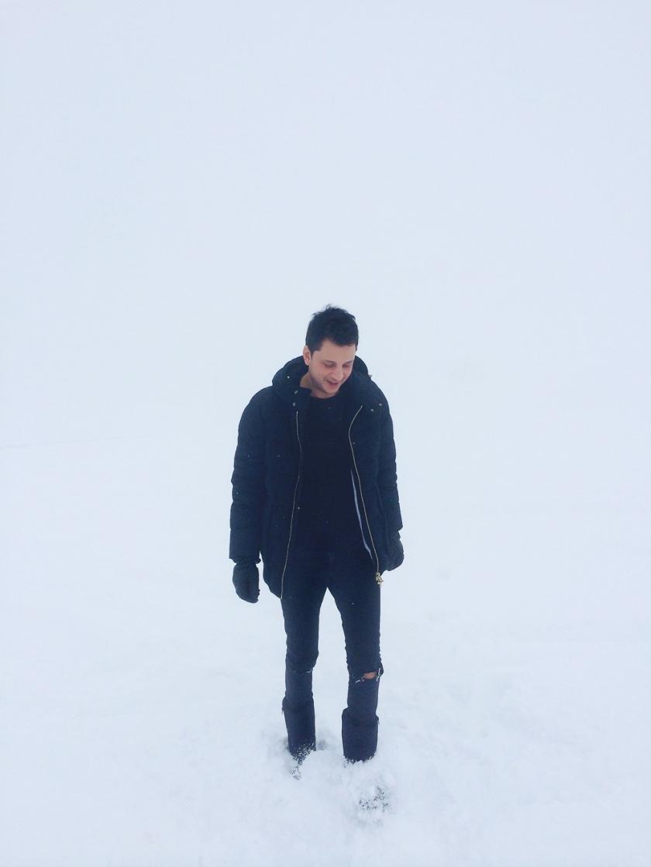 stylentonic_snow