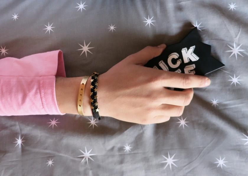 zoe_kompitsi_star_bracelet