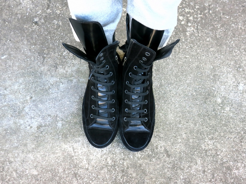 ann_demeulemeester_boots