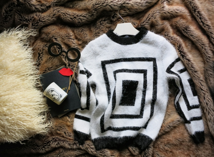 choies_sweater_giveaway