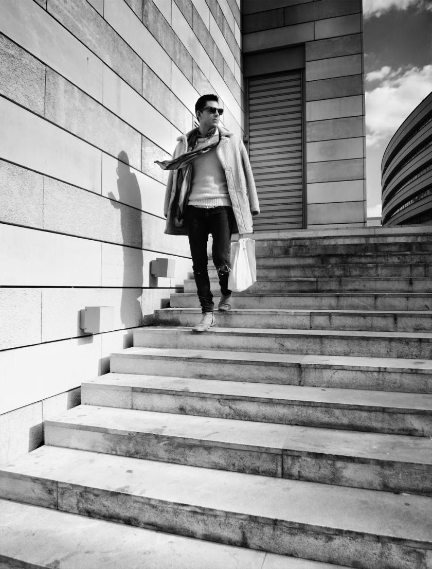stylentonic_blastfromthepast_Athens