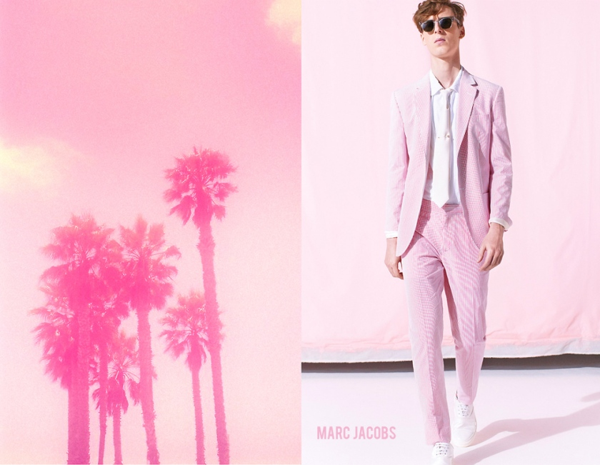 PINK_men_trends_SS15