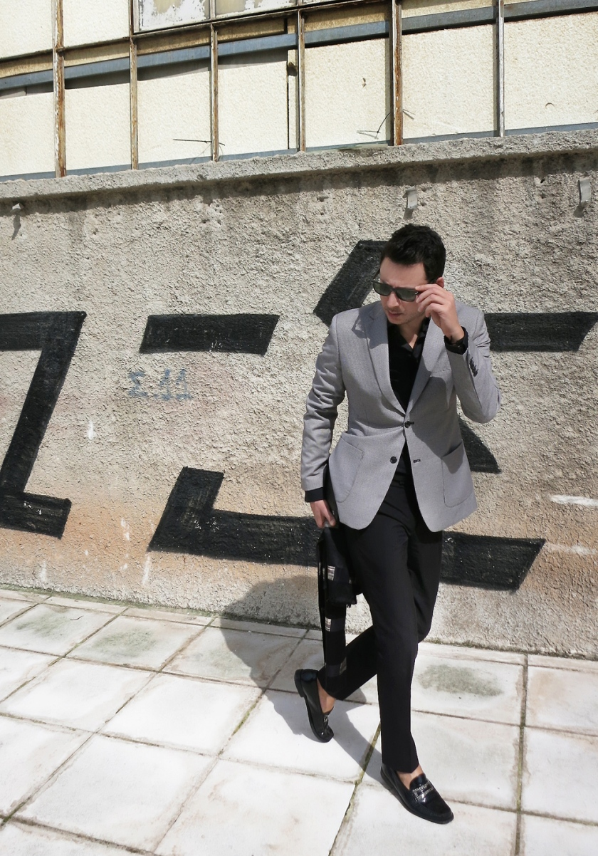 stylentonic_tailor_4_less_blazer
