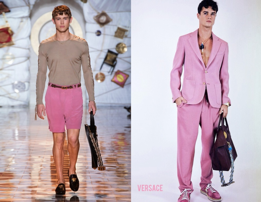 Versace_SS15