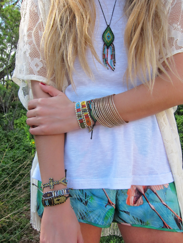 zoe_komitsi_handmade_jewelry