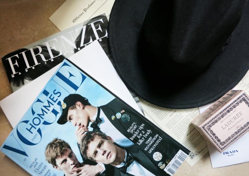 Firenze_Vogue