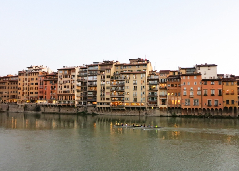 florence-river_view