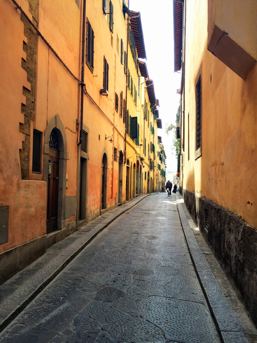 florence_street