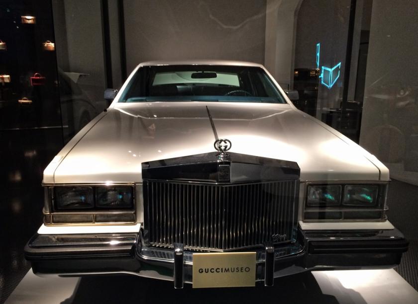 Gucci_Cadillac