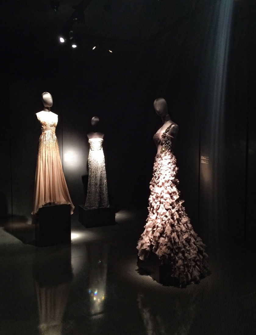 Gucci_museo_florence