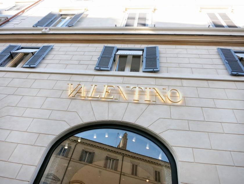 maison_Valentino_rome
