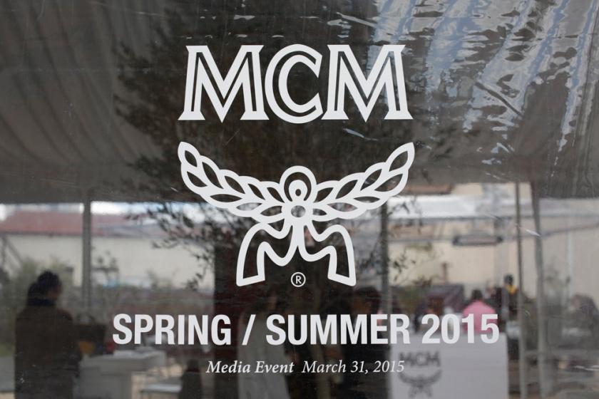 MCM_SS_2015