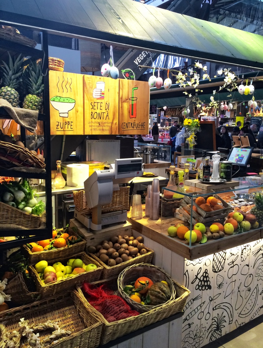 mercato_centrale_florence