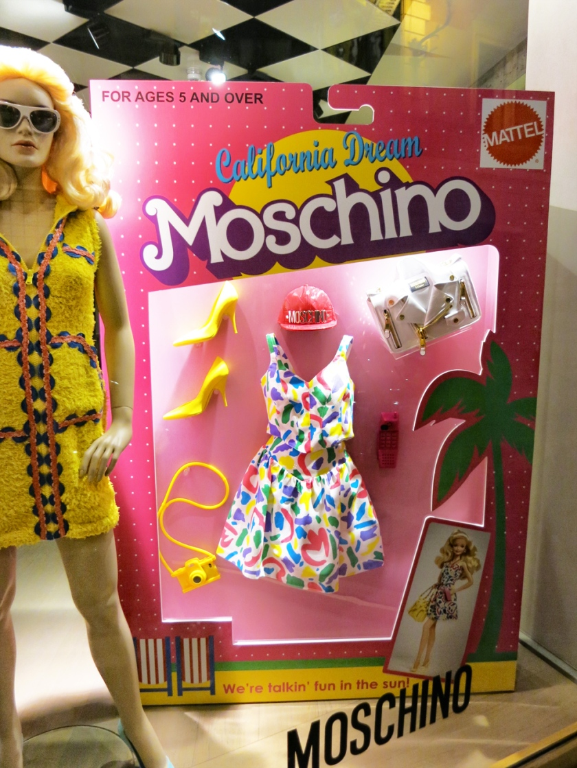 moschino_window_rome
