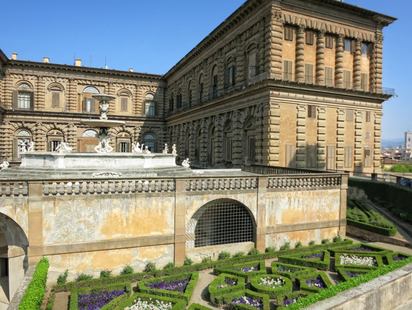 palazzo_pitti_florence