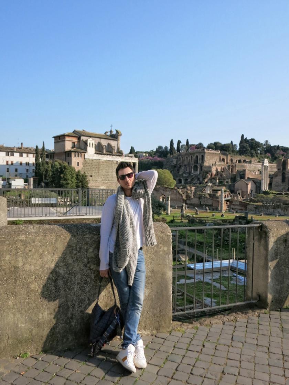 rome_postcards