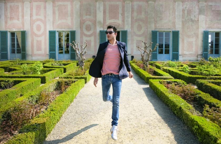 stylentonic_boboli_gardens